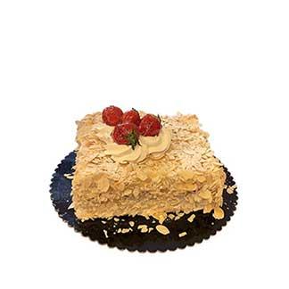 Torta Puslica Pekara Aca 2.5kg