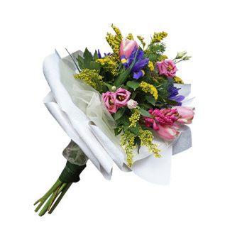 Buket cveca cvetni poklon