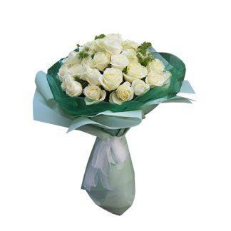Buket savršenih ruža